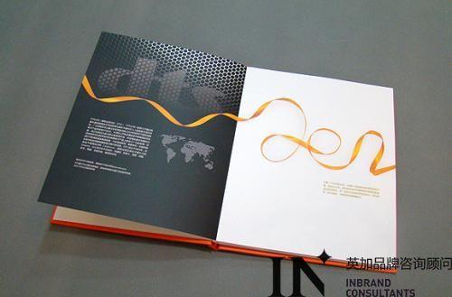 画册设计的封面设计需要注意哪些?